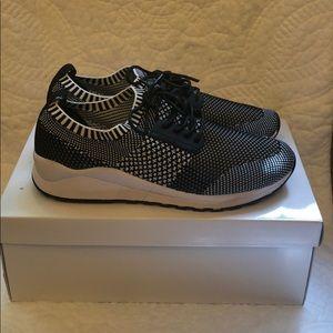 Price Firm Narly Knit Sneaker   Poshmark